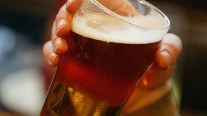 beergeneric2A1