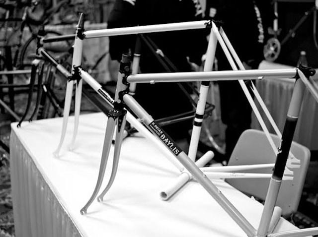 bicycleshow-promo