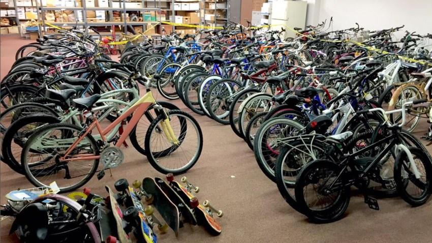 bikes stolen recovered greg bledsoe nbc7 web