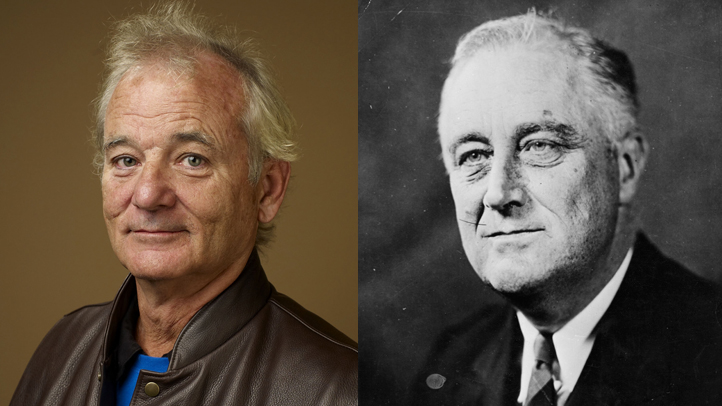 bill-murray-fdr-split-722x406