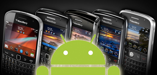 blackberry-android-apps-thumb-550xauto-69417