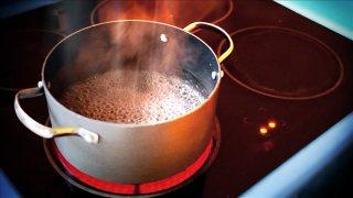 boil water advisory1