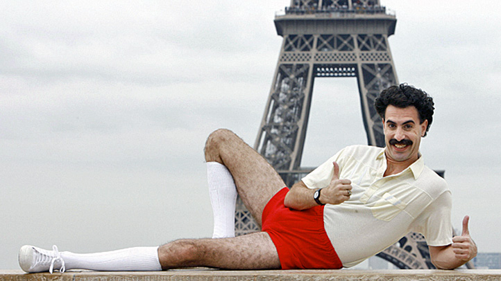 borat-eiffel-tower