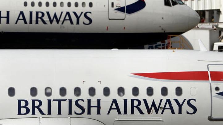 british airways1