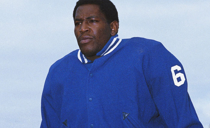 Obit Bubba Smith