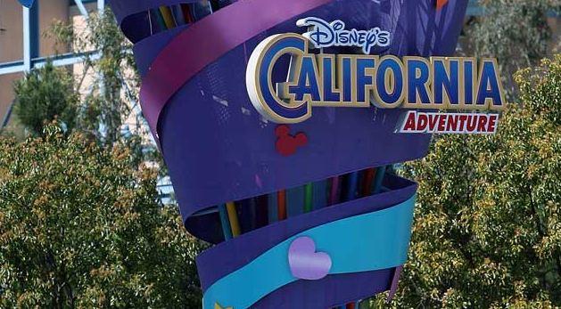 californiaadventure1