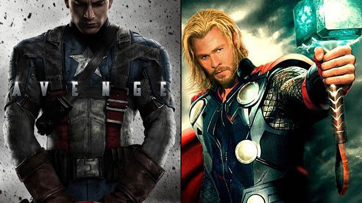 captain-thor