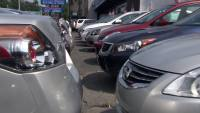 Car Shoppers Beware: Bad Auto Loan Deals Are on the Rise