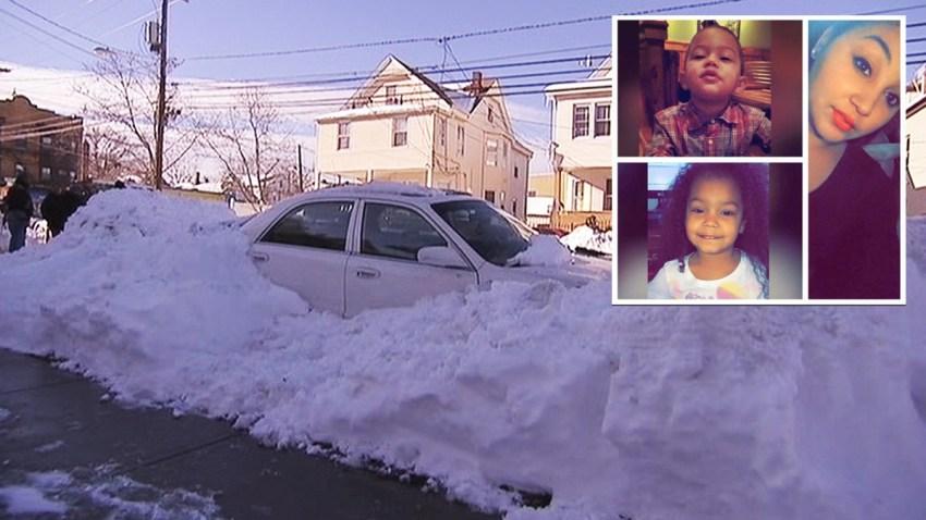 carbon monoxide death passaic family