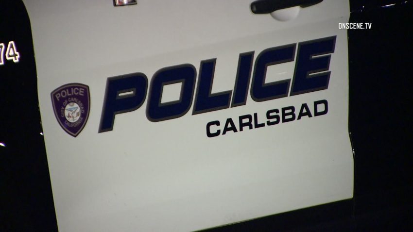 carlsbad police generic