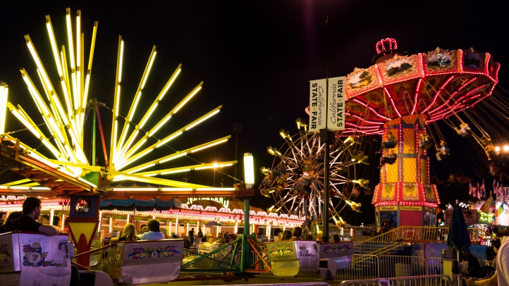carnival2calfair