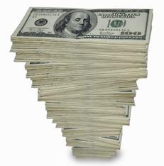 cash-stack