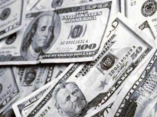 cash_money_generic