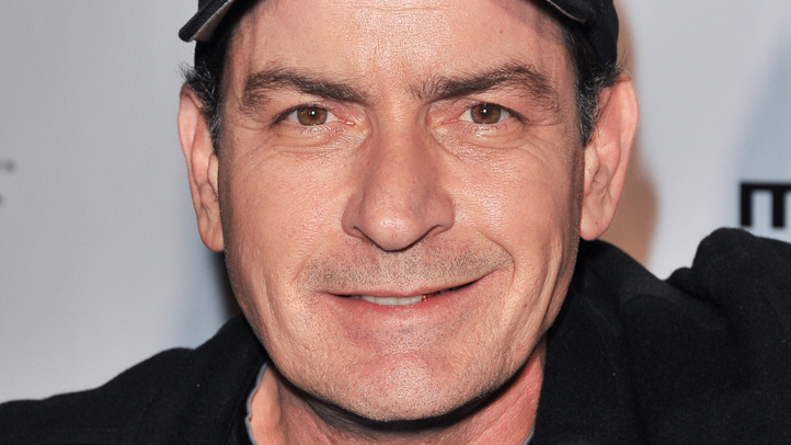 charlie-sheen-wireimage-winning