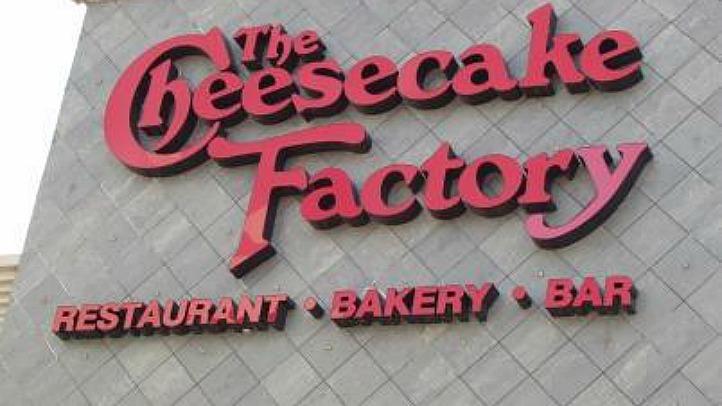 cheesecake factory_722