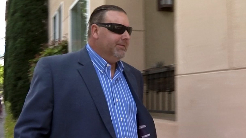 christopher-dougherty-outside-court-generic-nbc-7