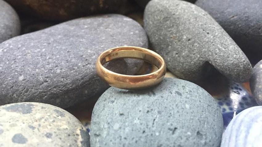 cindy michaels lost wedding band carlsbad 12212015
