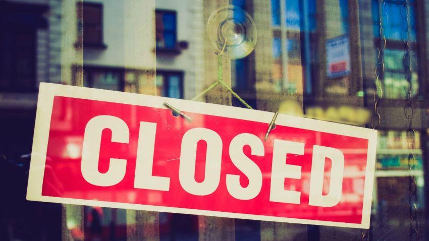 closed sign generic 10312015