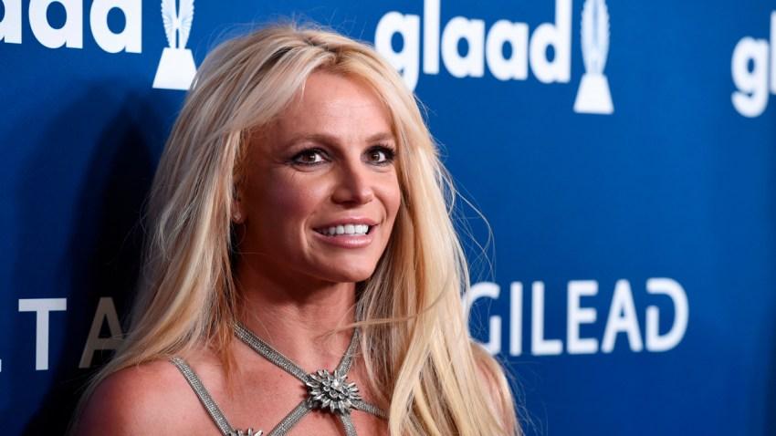 People Britney Spears