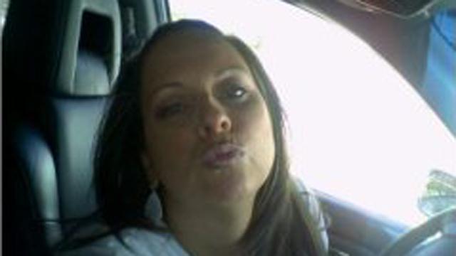 032709 Adrienne Feistel