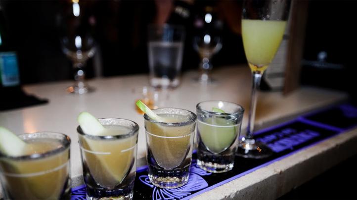 cocktailsgen