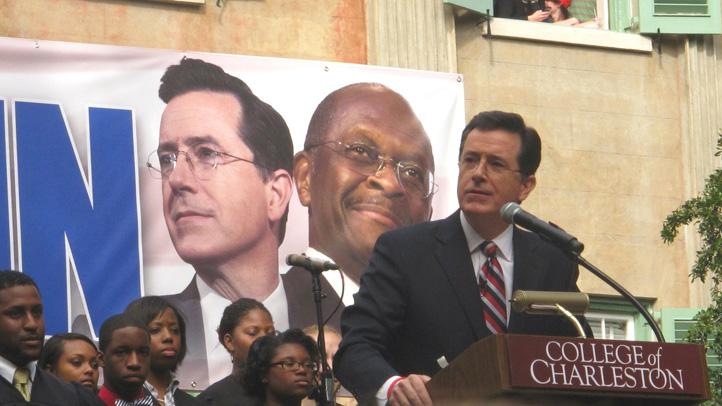 Colbert Primary