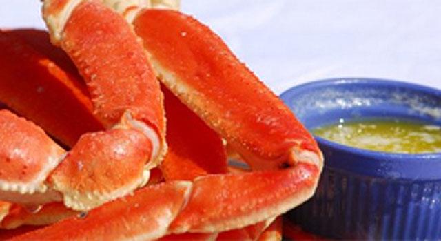 crab-legs-butter