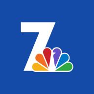 NBC San Diego Logo