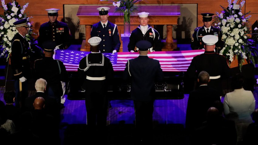 Cummings Funeral Services