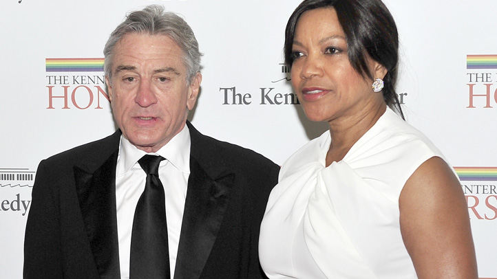 Robert-De-Niro-Surrogate-Daughter-Grace-Hightower