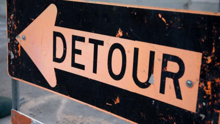 detour-sign-722