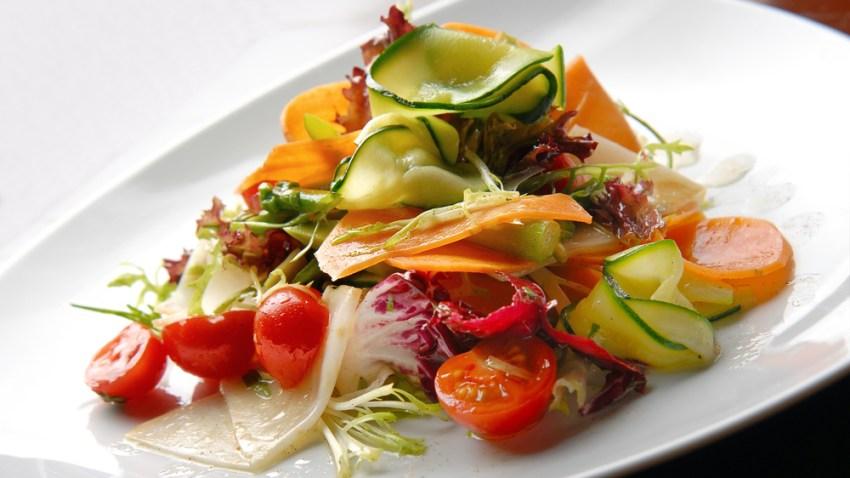 dining-shutterstock_76855774