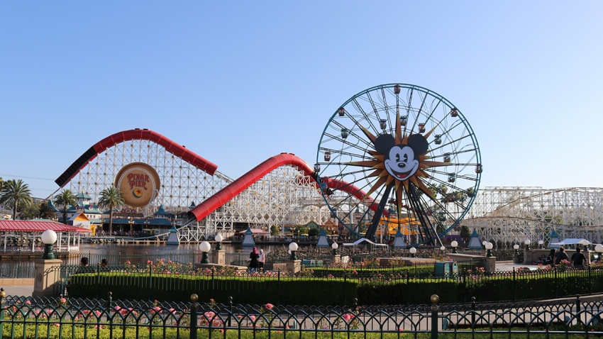disney-california-adventure-2-lagenerics