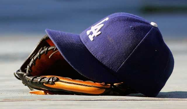 dodgers_cap_generic_baseball