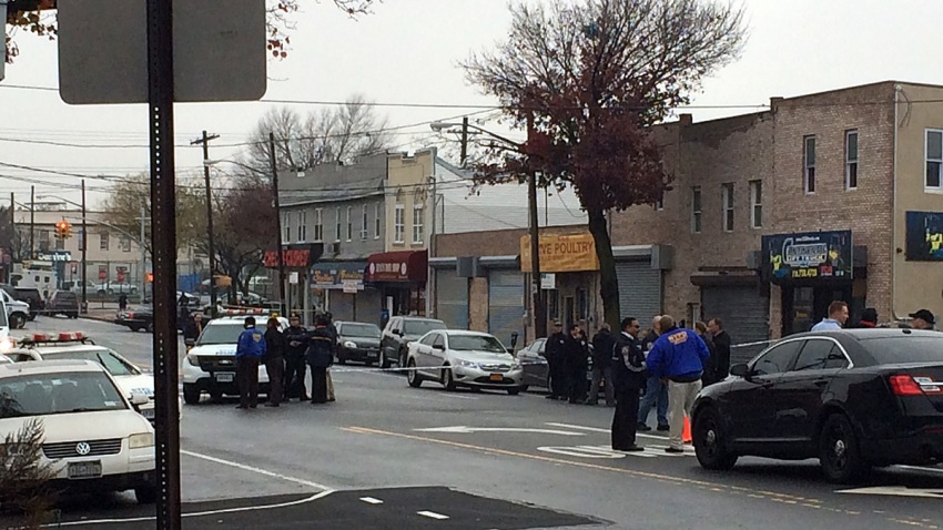 dog-attack-shooting-queens-1202