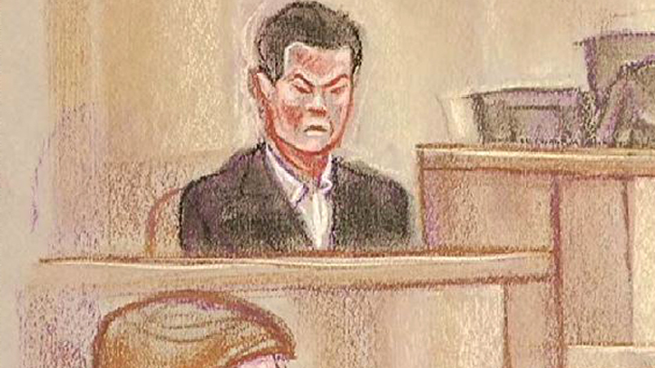 don yoon jet crash trial