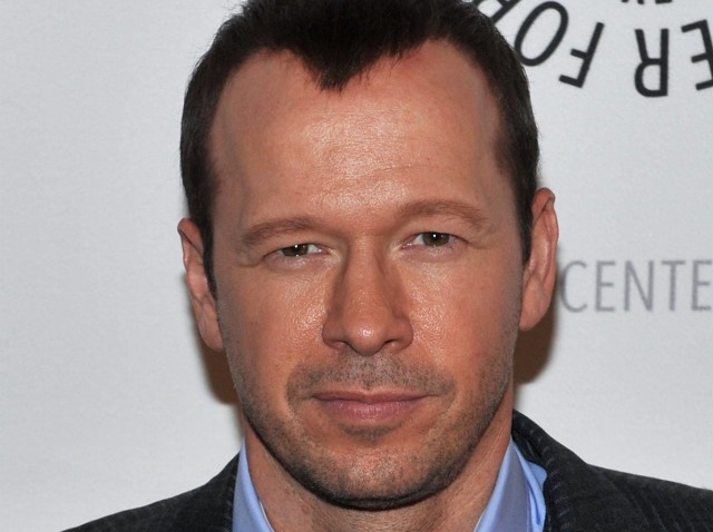 donnie wahlberg-640