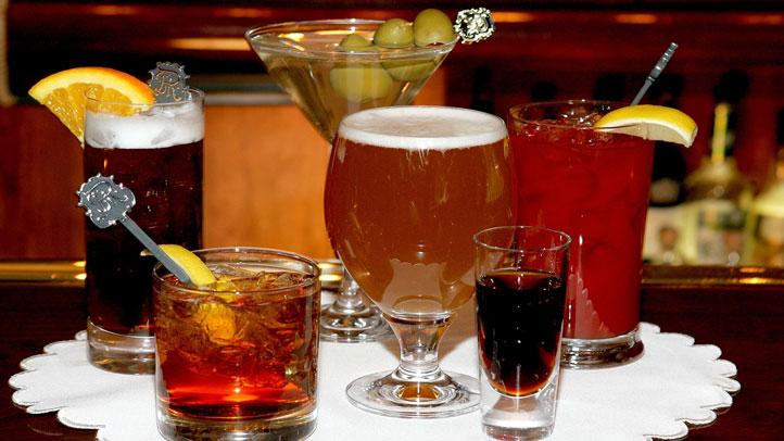 drinks-resized