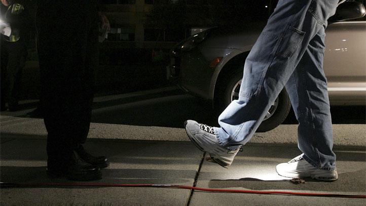 dui-check-walk-flashlight-7