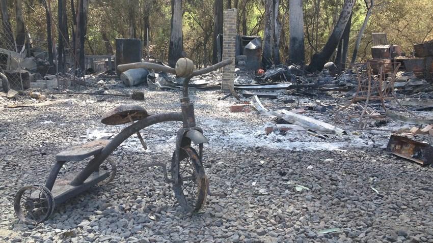 escondido fire victims (1)