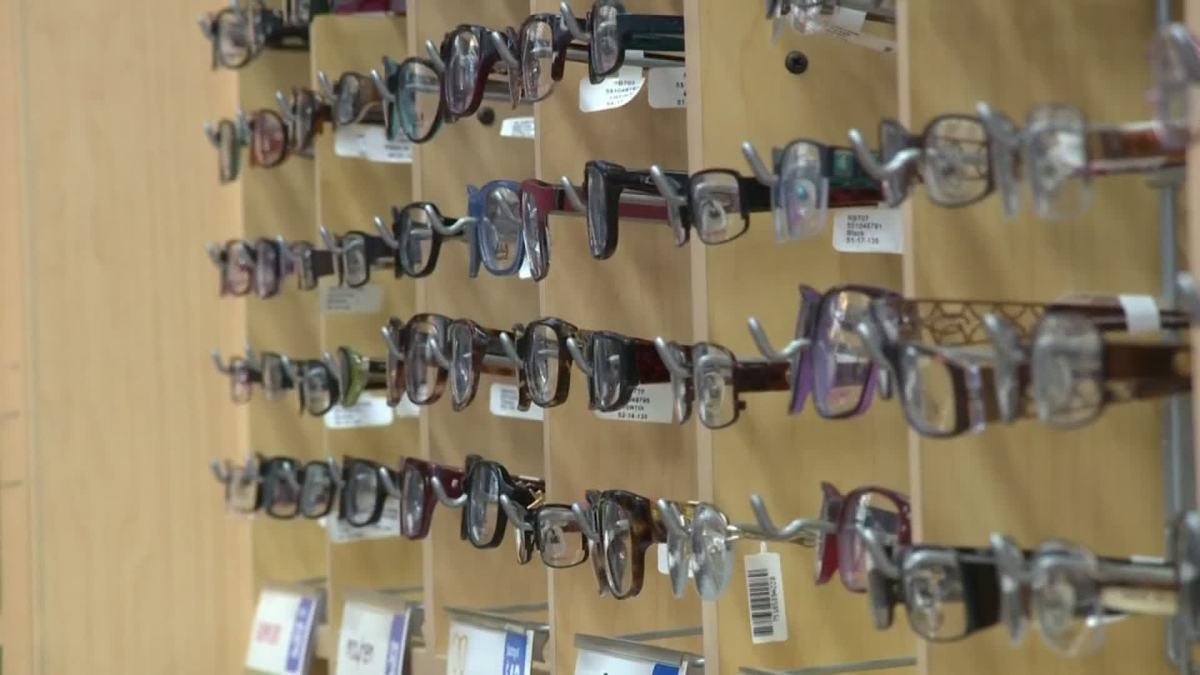 Best Ways to Buy Eyeglasses