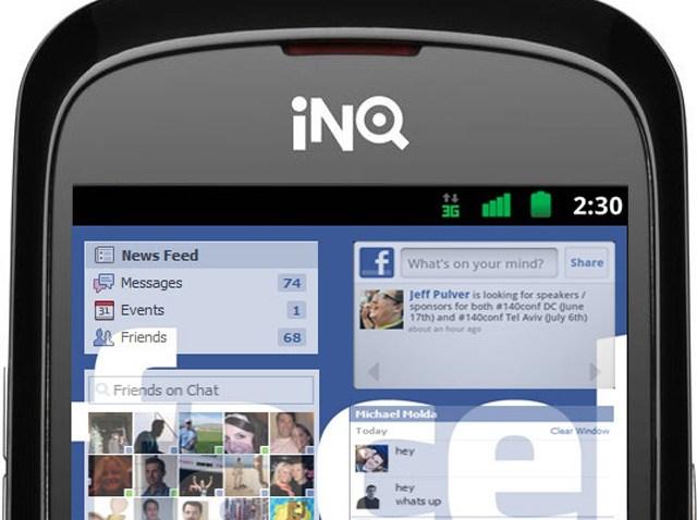 facebook-phone2