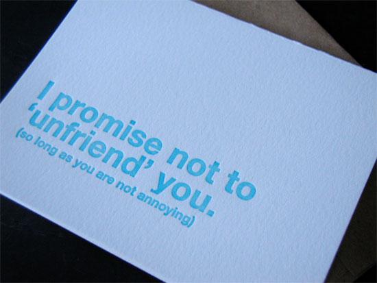 facebook-unfriend-thumb-550xauto-71747