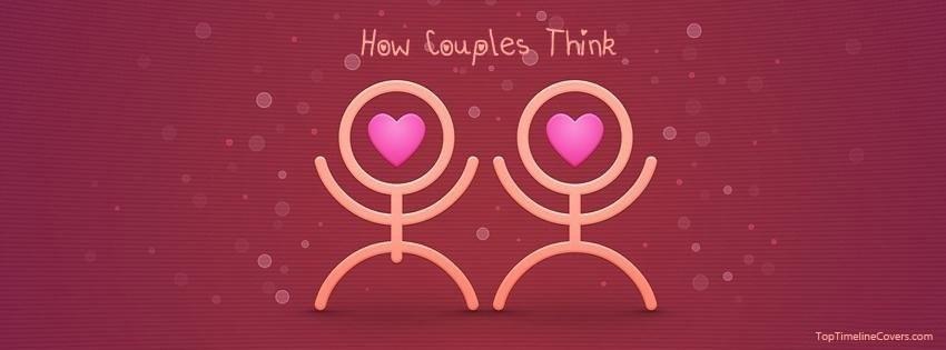 facebook.couples
