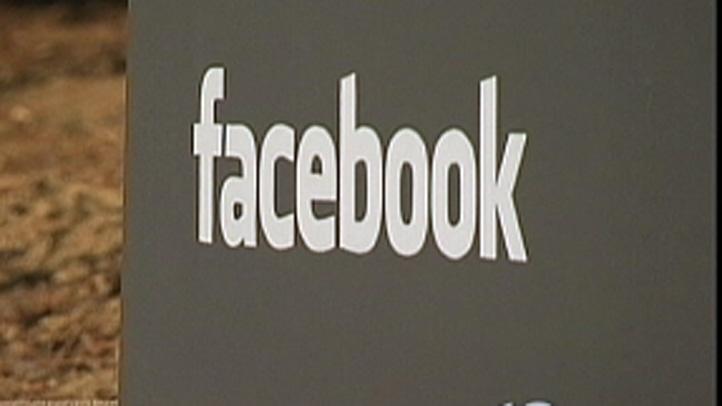 facebook_sign.jpg