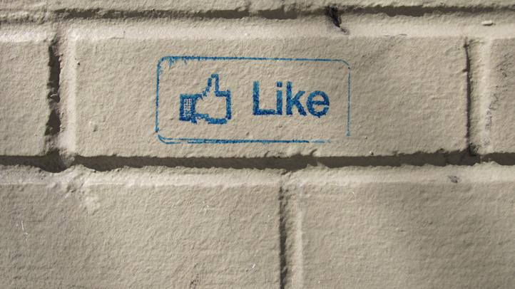 facebooklike1