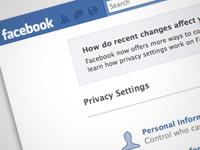 [CNBCs] facebookprivacy200.jpg