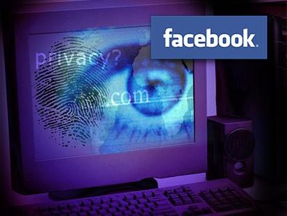 facebookprivacy8