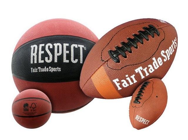 fair-trade-sports-balls