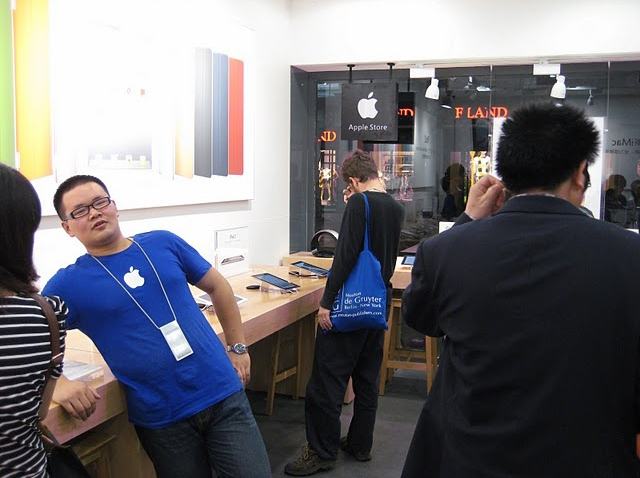 fake_apple_store_002